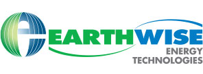 Earthwise Energy Technologies