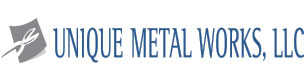 Unique Metal Works, LLC