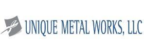 Unique Metal Works, LLC