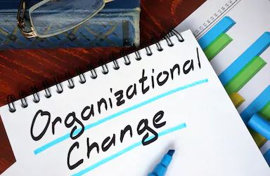 Arden Building Companies Organizational Changes