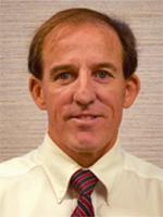 Gordon Fletcher