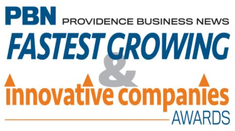 Arden Listed a Fastest Growing & Innovative Companies